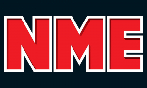 gallery/nme-logo