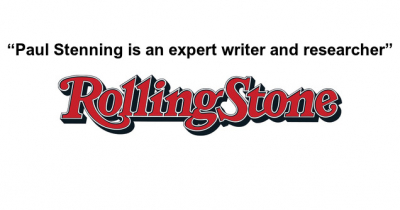 gallery/rolling stone quote